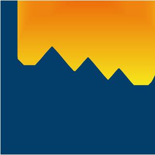 安徽yabo888体育制造有限公司logo